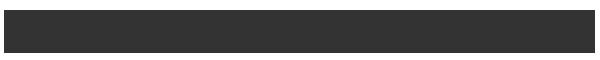 鹿児島市老人福祉施設協議会の公式Webサイトです。 鹿児島市老人福祉施設協議会